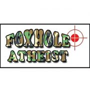Stickers_atheist_foxhole