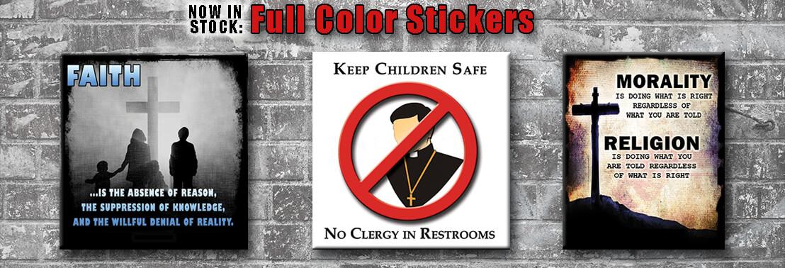 slider_stickers2