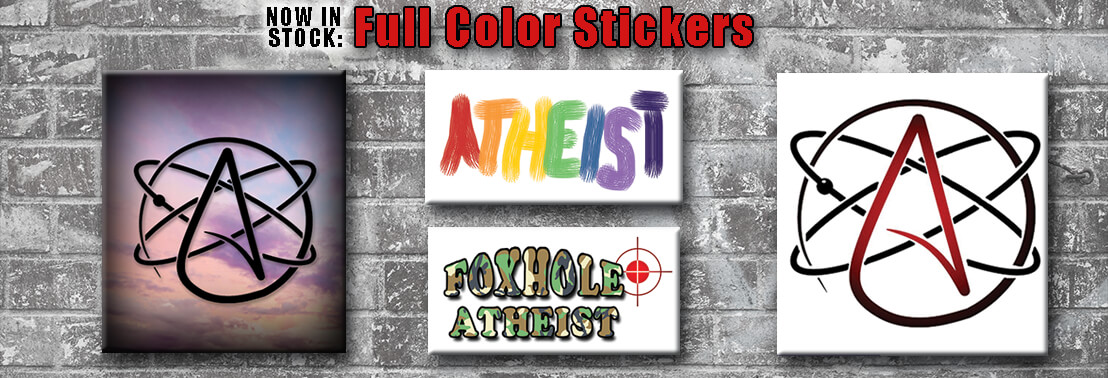 sliders_stickers3