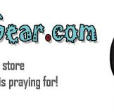 The AtheistGear.com launch is almost here!